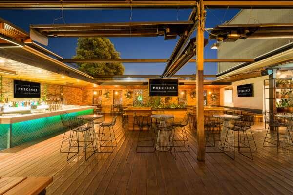 courtyard-precinct-hotel-richmond-2