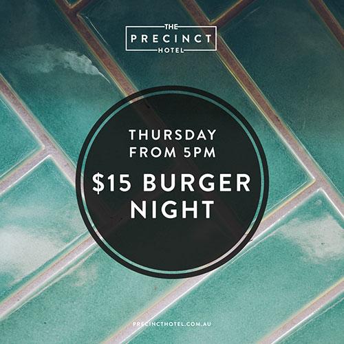 ThePrecinctSpecials-Square-Burger