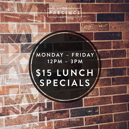 ThePrecinctSpecials-Square-Lunch-Specials