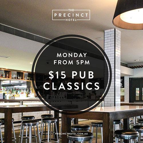 ThePrecinctSpecials-Square-Pub-Classics