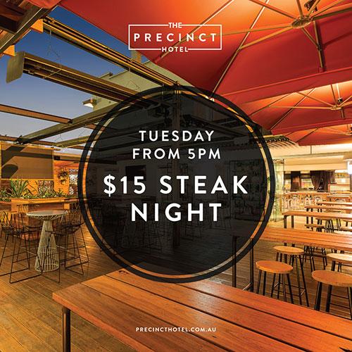 ThePrecinctSpecials-Square-Steak