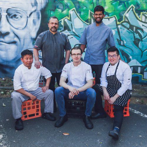 The-Team-Chef-Precinct-Hotel-Richmond